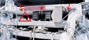 Depremden Önce, Deprem Esnasında ve Depremden Sonra Yapılması Gerekenler
