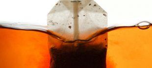 Poşet Çay ve Zararları