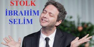 İbrahim Selim Kimdir
