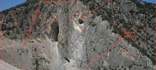 Edremit Körfezi'ndeki Havran'da Bulunan 10 Farklı Türden 20000 Yarasaya Ne Oldu