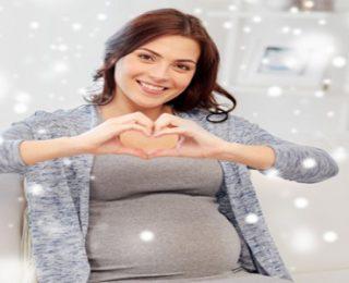 Hamileliğin 9 işareti