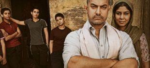 IMDb Puanına Göre En çok İzlenen ve Beğenilen 100 Hint Filmi