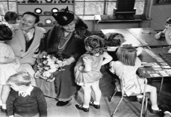 Maria Montessori Kimdir ve Montessori Eğitiminin Kazanımları Nelerdir