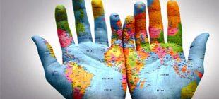 Çalışılacak En İyi Ülkeler Hangileri