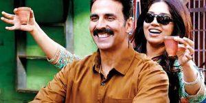 Son zamanların En Çok İzlenen Hint Filmleri