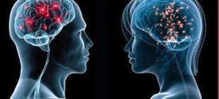 Beyne zarar veren alışkanlıklarımız
