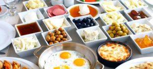 Kahvaltıdaki Hatalarımız