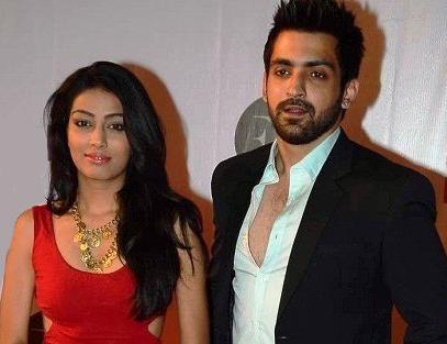 Gaurav Khanna Wife Charu Mehra Kimdir | k...