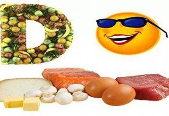 D Vitamini En Sağlıklı Biçimde Nasıl Alabiliriz