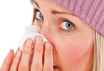 Grip Olmak İstemeyenler ya da Gribi En Hafif Şekilde Atlatmak İsteyenler İşte Gripsavar