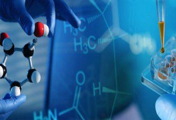 Biyoteknolojinin Olumlu ve Olumsuz Yönleri