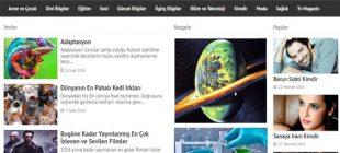 İyimiboyle Sitesinin Sosyal Paylaşım Linkleri