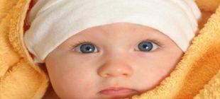 Bebekler Hakkında Daha Önce Hiç Duymadığınız İlginç Bilgiler