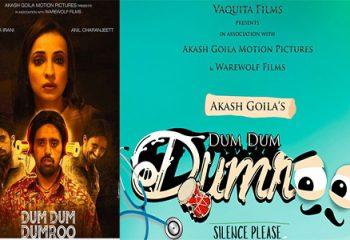 Dum Dum Dumroo Filmi
