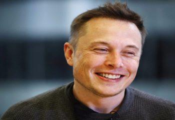 Elon Musk Hakkında 12 Bilgi