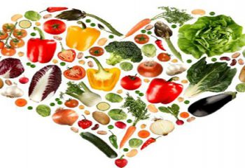 En Sağlıklı 50 Besin Listelendi