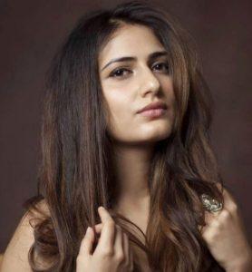 Fatima Sana Shaikh filmleri