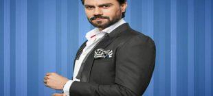 Gaurav Chopra Kimdir