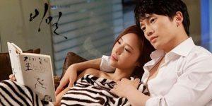 Kill Me Heal Me Kore dizisi