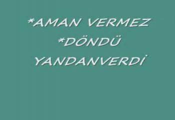 Türkiye'de Nüfusa Kayıtlı Olan En Garip ve En Komik İsim ve Soyisimler