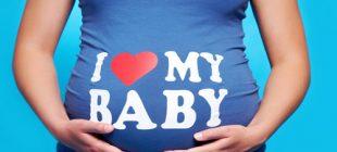 Hamilelikte Neyi, Ne Kadar Doğru Biliyoruz