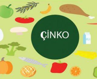 Çinko İçeren Besinlerin Tüketilmesinin Sağlığımız Açısından Faydalar Nelerdir