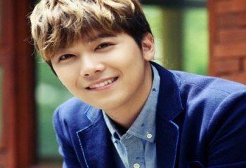 Lee Hong-gi Kimdir