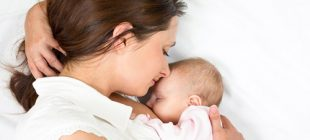 Anne Sütü Vitaminlerinin Özellikleri ve Faydaları