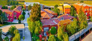 İzmir'deki En İyi Özel Okullar