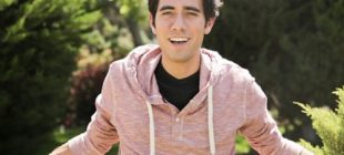 Zach King Kimdir