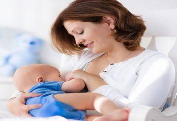 Anne Sütü Karbonhidratının Özellikleri ve Faydaları