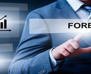 Forex nedir