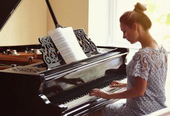 Piyano Alırken Nelere Dikkat Edilmelidir
