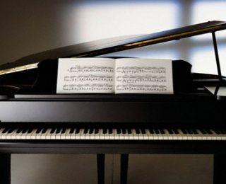 Piyanonun Bakımı ve Kullanımı