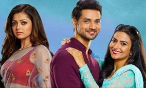 Silsila Badalte Rishton Ka oyunculari