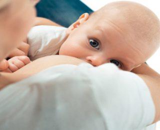Yeni Doğan Bebek İlk Olarak Ne Zaman Emzirilmelidir