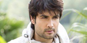 Kanal 7 Ekranlarının En Yakışıklı Hintli Erkek oyuncuları