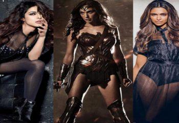 Bollywood Film Sektörünün En Güzel 10 Oyuncusu