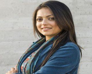 Kanal 7 Ekranlarının En Güzel Hintli Bayan Oyuncuları