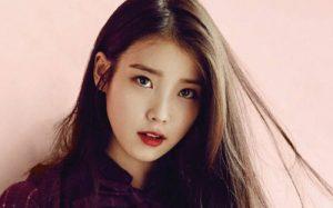 Lee Ji-Eun Kimdir