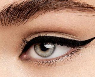 Eyeliner Çeşitleri ve Kullanım Özellikleri