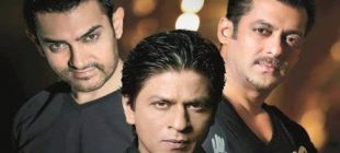Bollywood Sektörünün En Başarılı 5 Aktörü