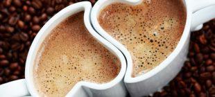 Kahvenin Sağlığımıza Faydaları