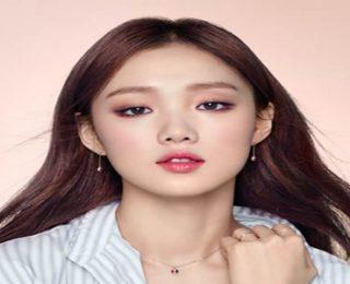 Lee Sung-kyung Kimdir