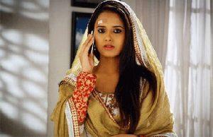 Nisha Nagpal