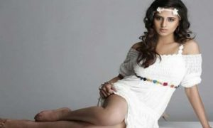 Nisha Nagpal dizileri