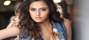 Nisha Nagpal Kimdir