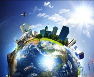 Ekonomi Alanında Dünyanın En Büyükleri ve En Küçükleri