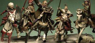 Osmanlı Ordusunun Fedaileri Olan Deliler Birliği Nedir