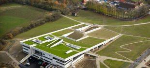 Danimarka'da Gezilecek En Güzel 10 Müze